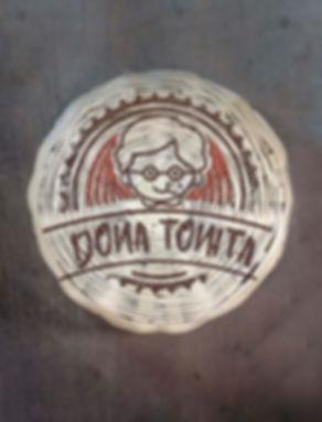 tonita1j.jpg