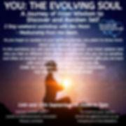 YOU_ THE EVOLVING SOUL.jpg