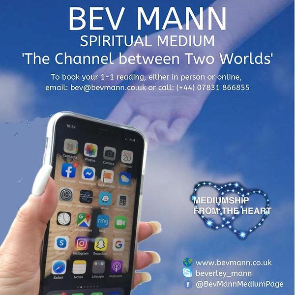 Bev Mann (8).jpg