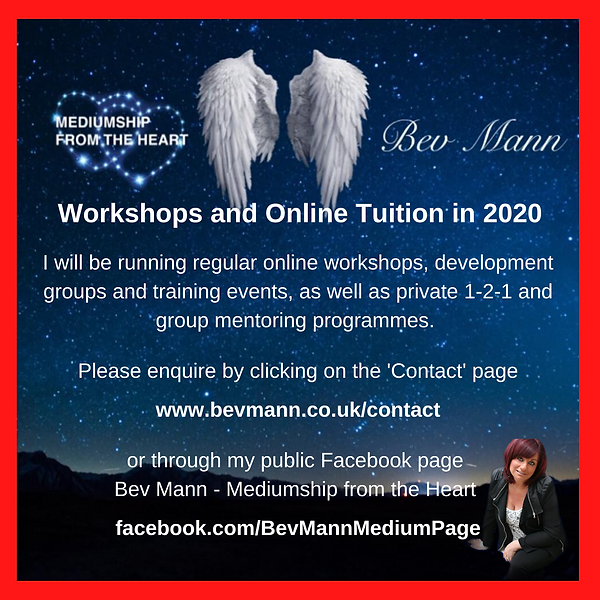 post for workshops page.png