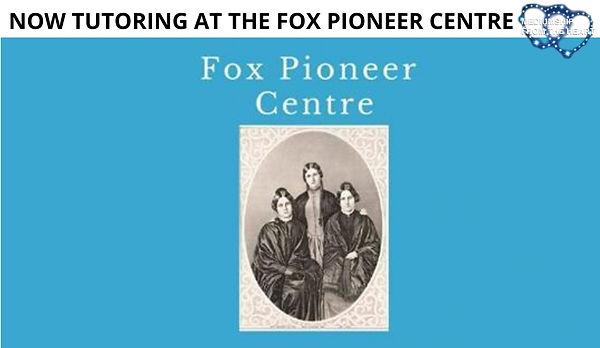 FOX%20PIONEER%20CENTRE%20(5)_edited.jpg