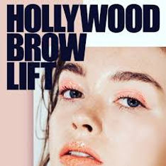 Hollywoodbrowlift.jpg