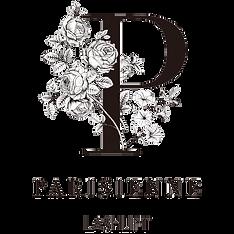 main_logo (1).png