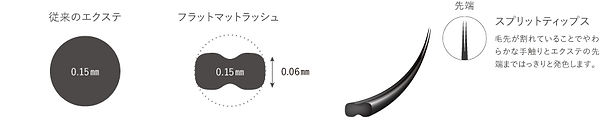 point2_img.jpg