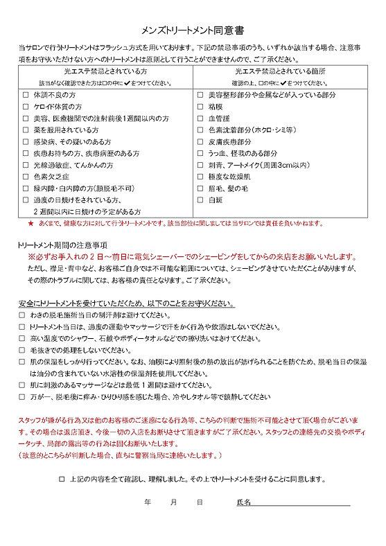 02_同意書(脱毛・E-ライトフェイシャル男性用)_page-0001.jpg