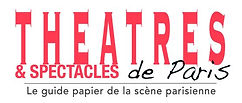 LOGO THEATRES ET SPECTACLES.JPG