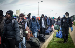 9._``Hacia_Stalingrad´´._Desmantelamiento_de_Calais