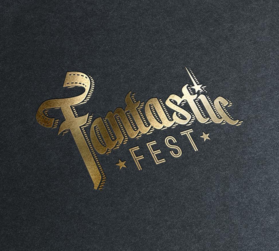 FantasticFest-Gold