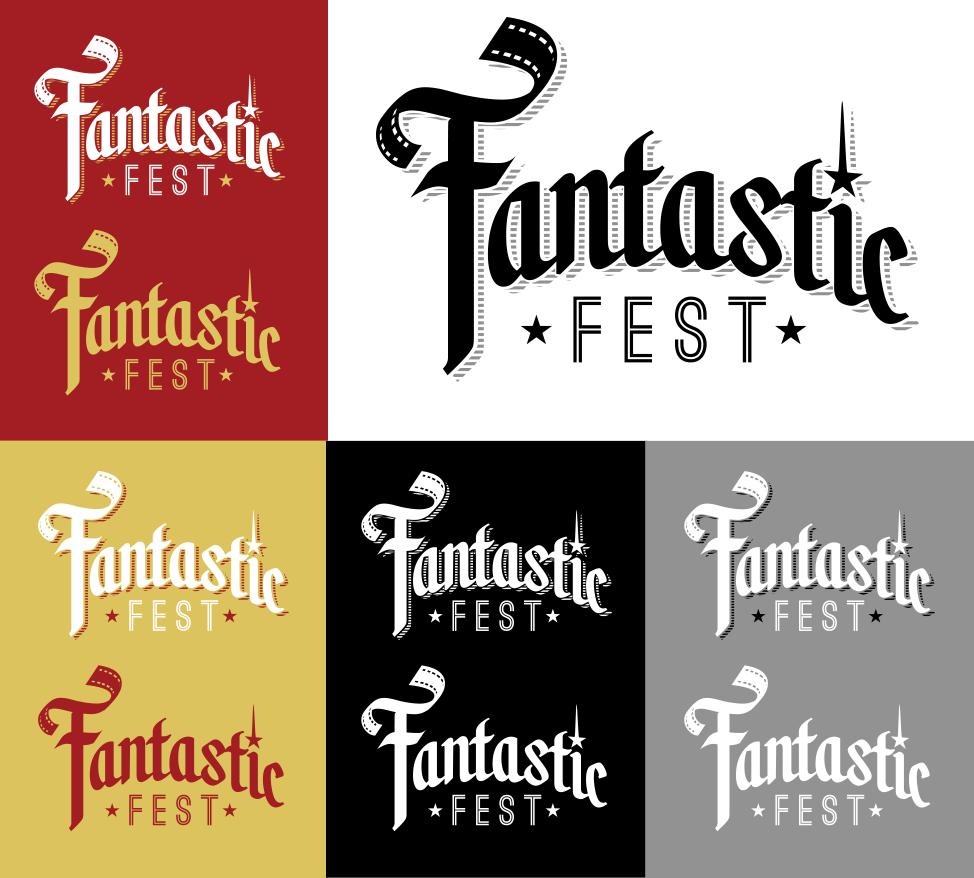 FantasticFest-Grid