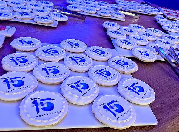 15th-Cookies.jpg