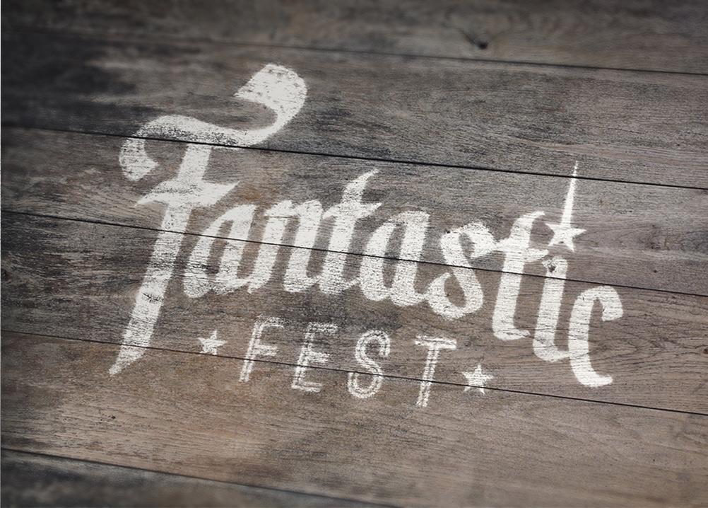 FantasticFest-Wood
