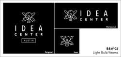 Idea-Black