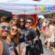 Pride2020-Group.jpg