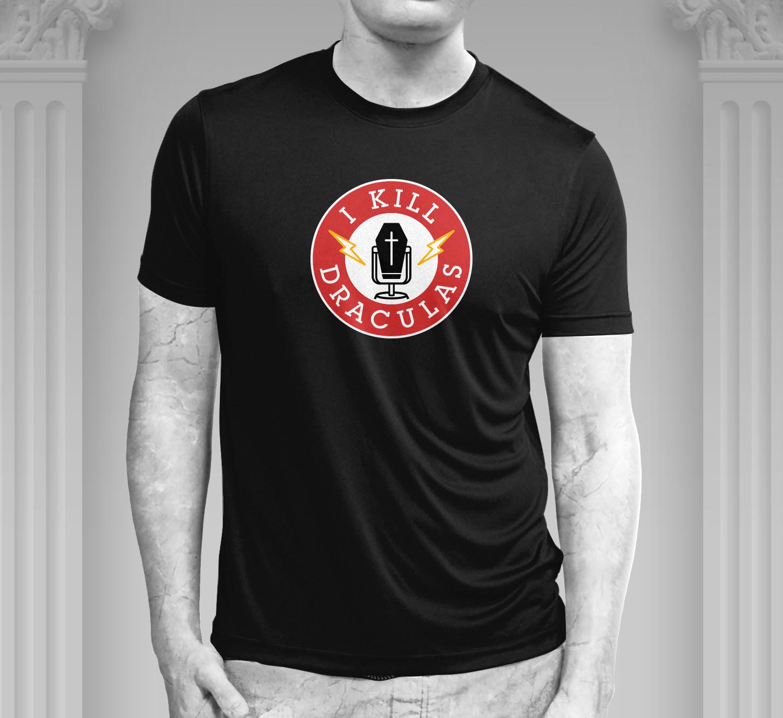 Shirt-FullColor