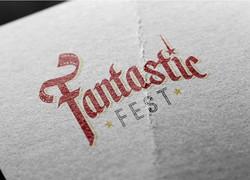 FantasticFest-Paper