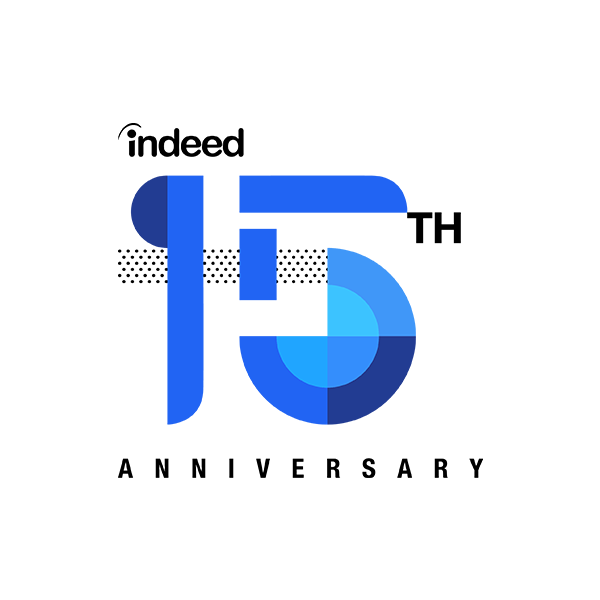 15thAnniversary-600x600.png