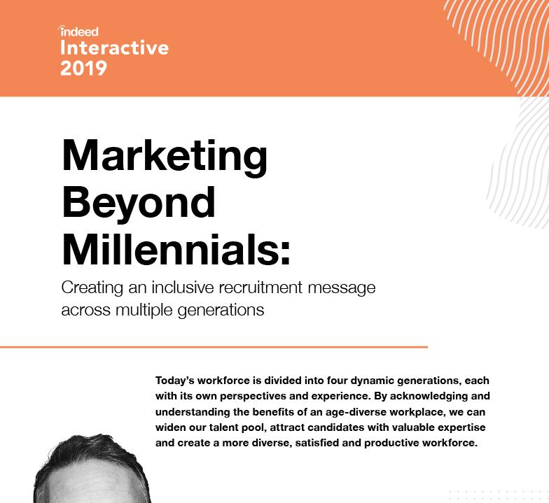 Marketing Beyond Millennials-Thumb