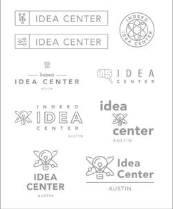 IDEACENTERCONCEPTS