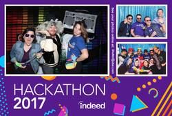Hackathon-Photobooth