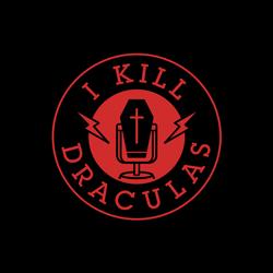 IKillDraculas-Black
