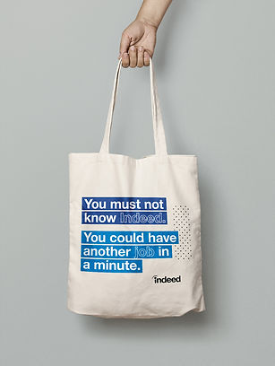 Afrotech-TOTE-INDEEd.jpg