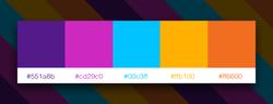 Hackathon-ColorPalette