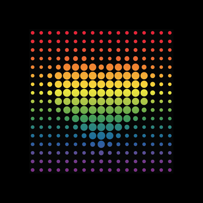 PrideSquare