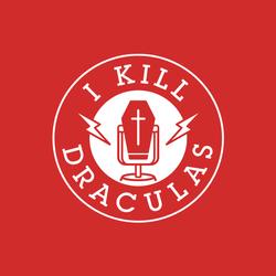 IKilLDraculas-Red