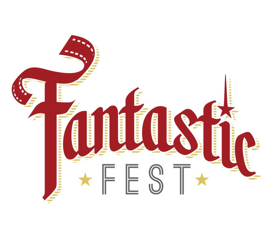 FantasticFest-Final