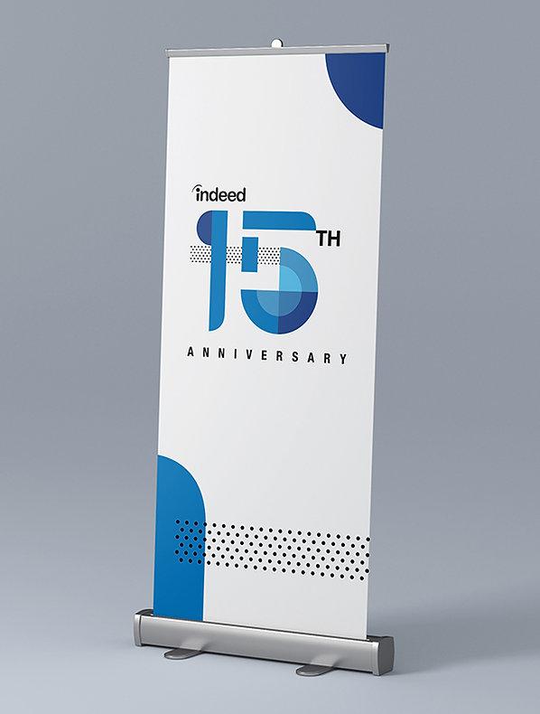 15thAnniversary-Banner.jpg