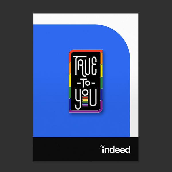 Pride2020-Pin.jpg