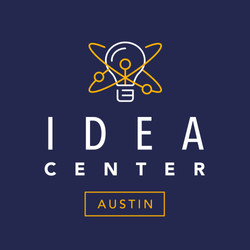 Idea-Cover