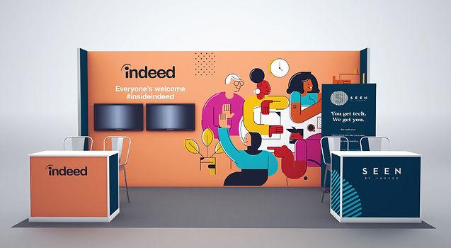 Afrotech-Booth1.jpg