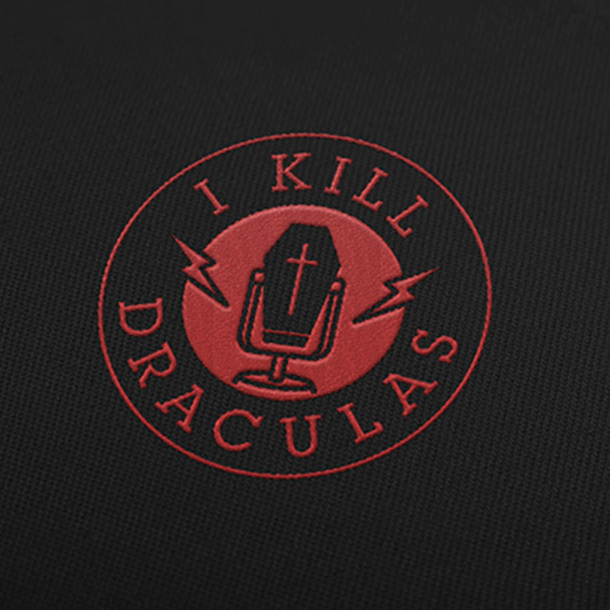 IKillDraculas-Embroidery