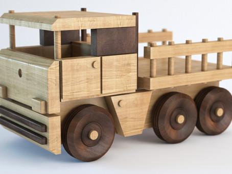 Ücretsiz Model Seri 2