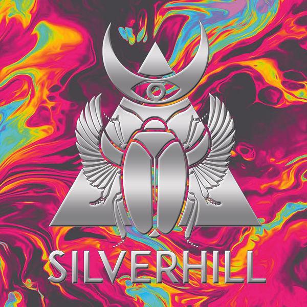 New Silverhill Album