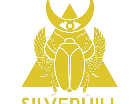 Silverhill Updates