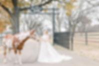 ABP-Styledshoot-23_websize.jpg