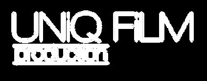 UNiQ-FiLM_logo-Web.png