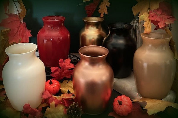 Autumn Vase Colors.jpg