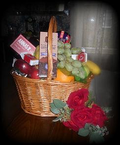 gourmet fruit basket (1).jpg