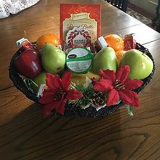 christmas fruit basket.jpg
