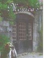 monicas logo.jpg