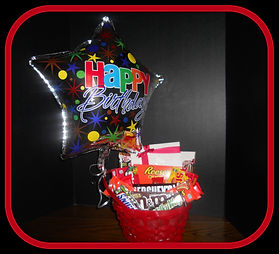 candybar birthday.JPG