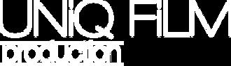 UNiQ-FiLM_logo.png