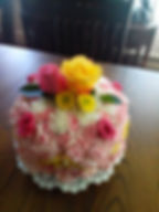 birthday flower cake.jpg