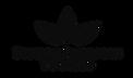 logotip-british-american-tobacco_edited.