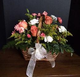orange rose basket autumn.jpg