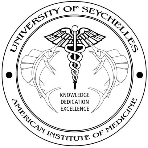 University of Seychelles - American Institute of Medicine