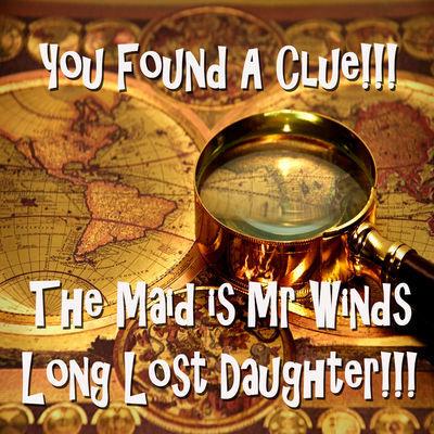 maid-clue.jpg